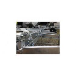kit treuil pour porte voiture Lider 2T et 2T5