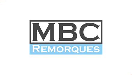 MBC Remorques